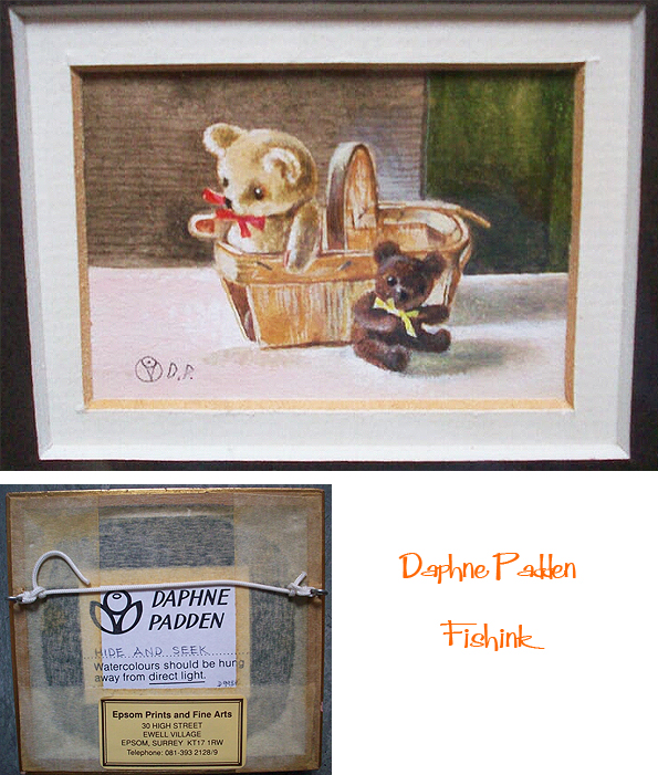 fishinkblog-10184-daphne-padden