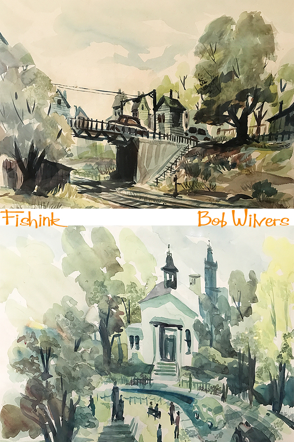fishinkblog-10379-bob-wilvers