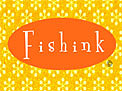 Fishink Site