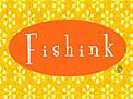Fishink Site
