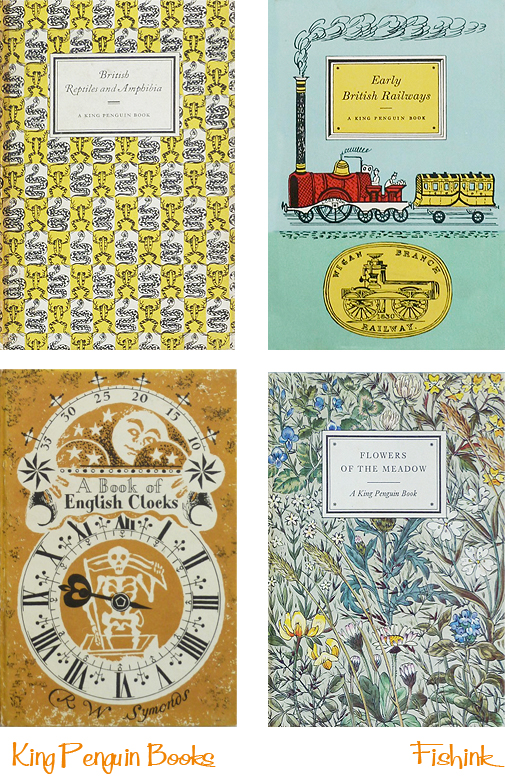 Penguin Classics Book Cover Art ~ Penguin books cover art