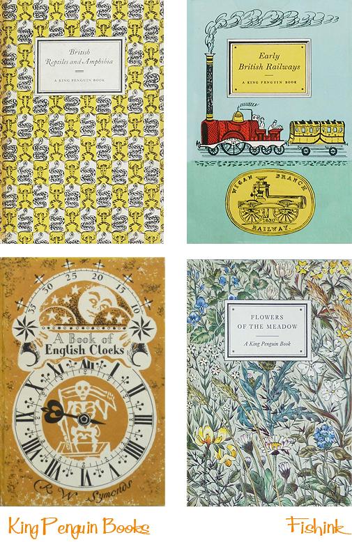 Penguin Book Cover Art : Penguin books cover art