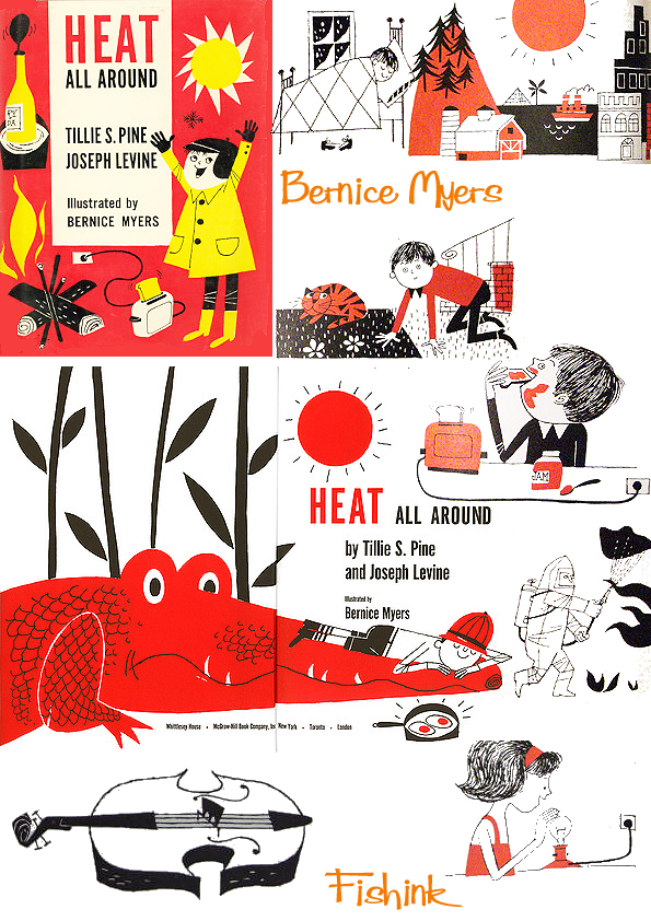 https://fishinkblog.files.wordpress.com/2012/09/fishinkblog-4888-bernice-myers-7.jpg