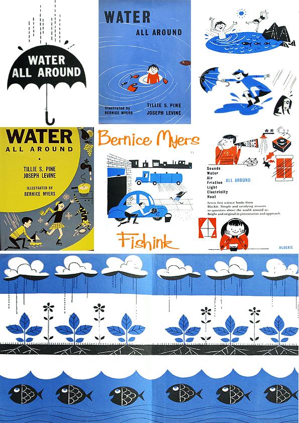 https://fishinkblog.files.wordpress.com/2012/09/fishinkblog-4892-bernice-myers-11.jpg