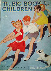 Fishinkblog 5135 Vintage Book Covers 8