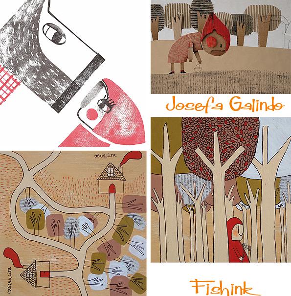 Fishinkblog 5154 Josefa Galindo 1