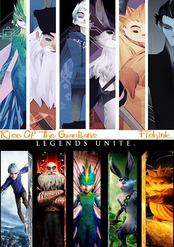 Fishinkblog 5197 Rise of the Guardians 1