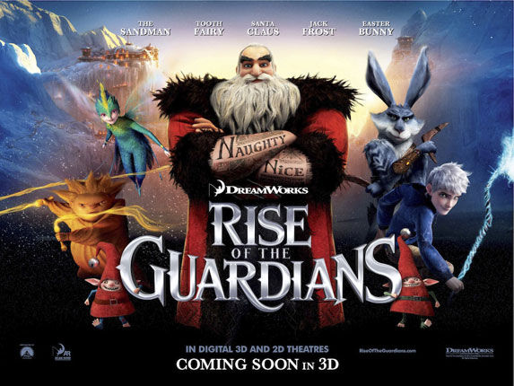 Fishinkblog 5198 Rise of the Guardians 2
