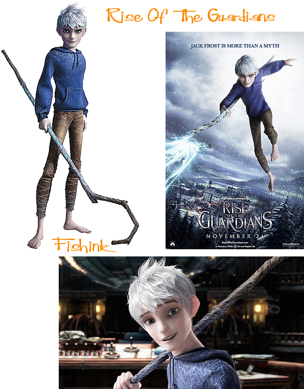 Fishinkblog 5201 Rise of the Guardians 5