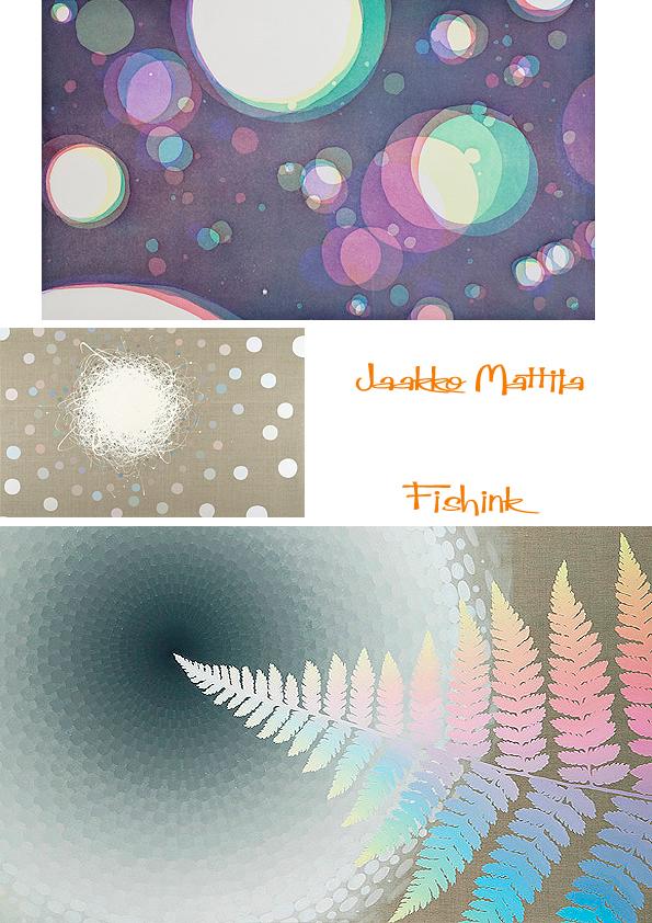 Fishinkblog 5231 Jaakko Mattila 3