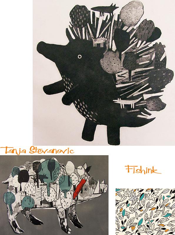 Fishinkblog 5238 Tanja Stevanovic 4