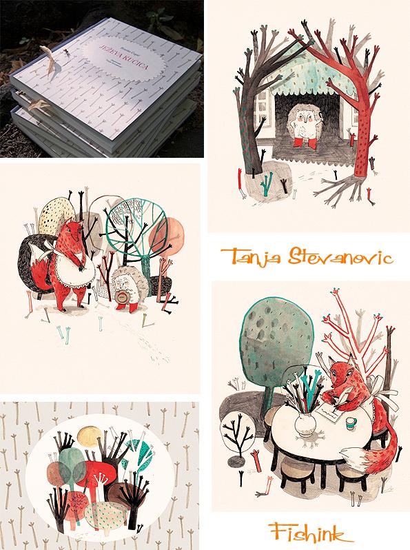 Fishinkblog 5239 Tanja Stevanovic 5