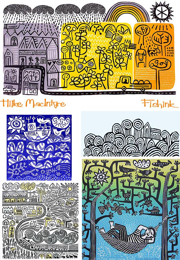 Fishinkblog 5242 Hilke MacIntyre 2