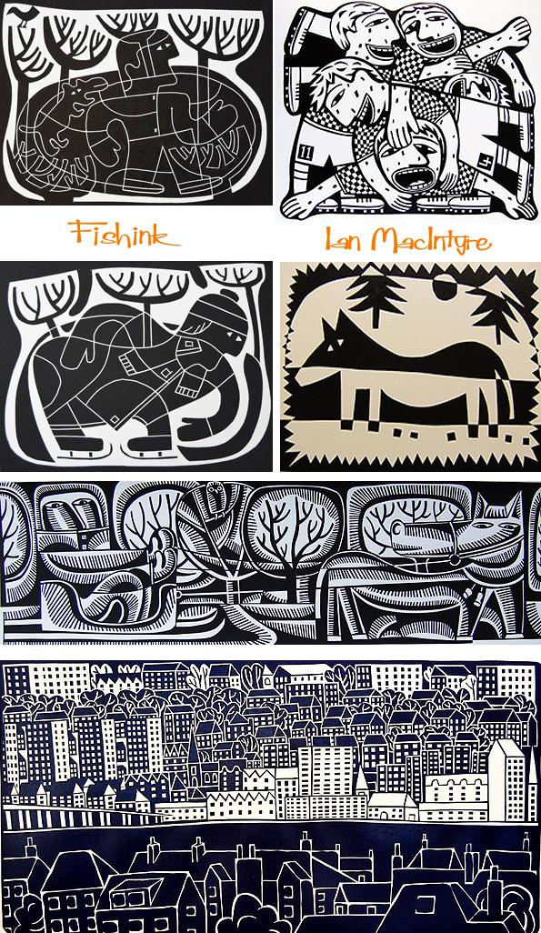 Fishinkblog 5250 Ian MacIntyre 1