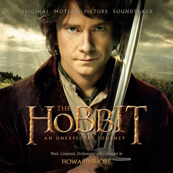 Fishinkblog 5260 The Hobbit 2