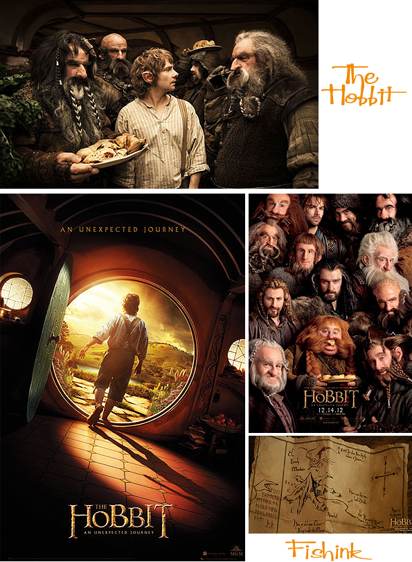 Fishinkblog 5261 The Hobbit 3