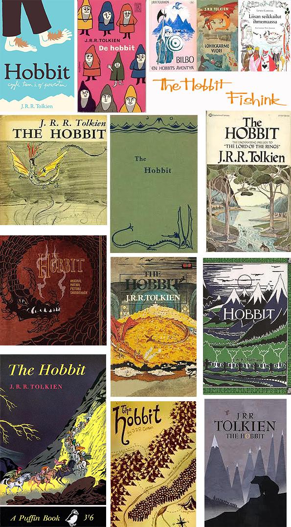 Fishinkblog 5264 The Hobbit 6