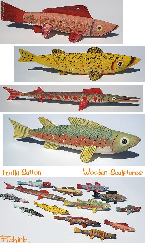 Fishinkblog 5276 Emily Sutton 6