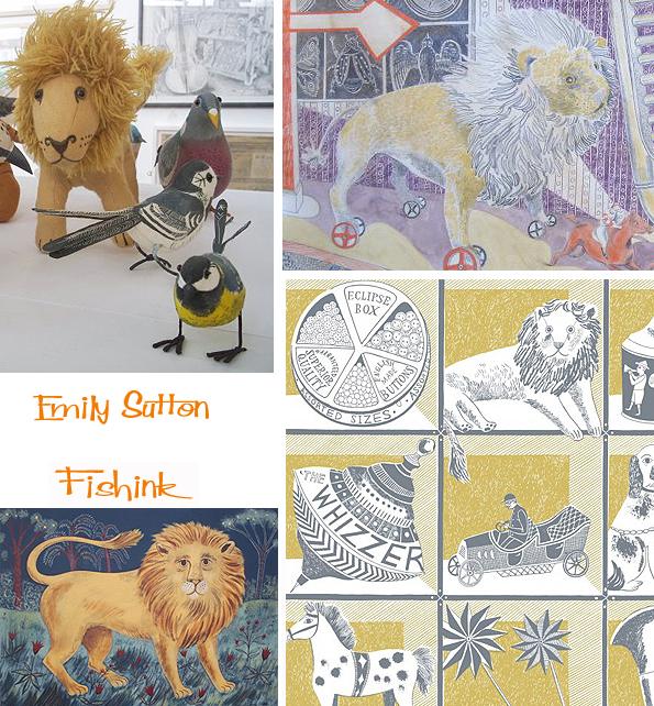 Fishinkblog 5281 Emily Sutton 11