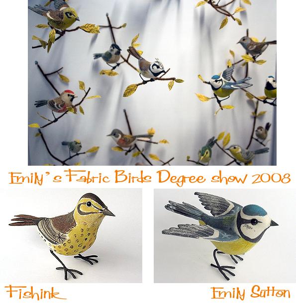 Fishinkblog 5284 Emily Sutton 14