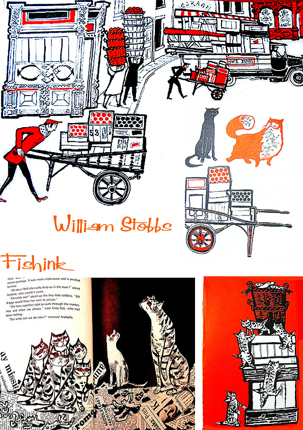 Fishinkblog 5285 William Stobbs 1