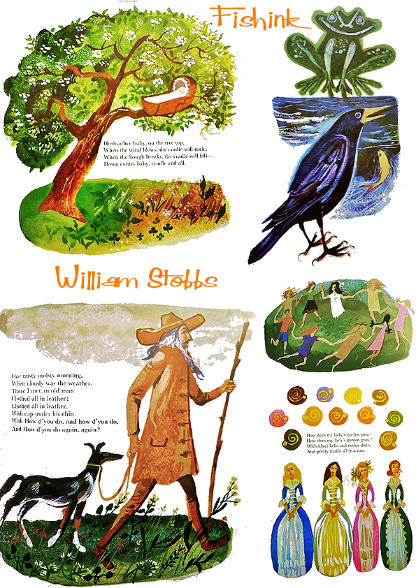 Fishinkblog 5296 William Stobbs 12