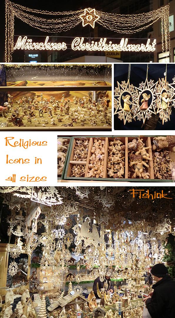 Fishinkblog 5301 Munich 1