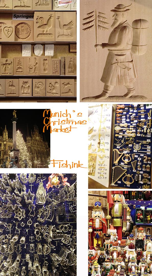 Fishinkblog 5303 Munich 3