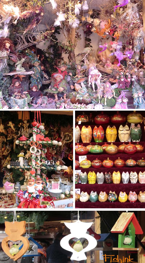 Fishinkblog 5305 Munich 5