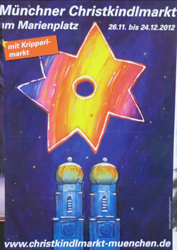 Fishinkblog 5309 Munich 9