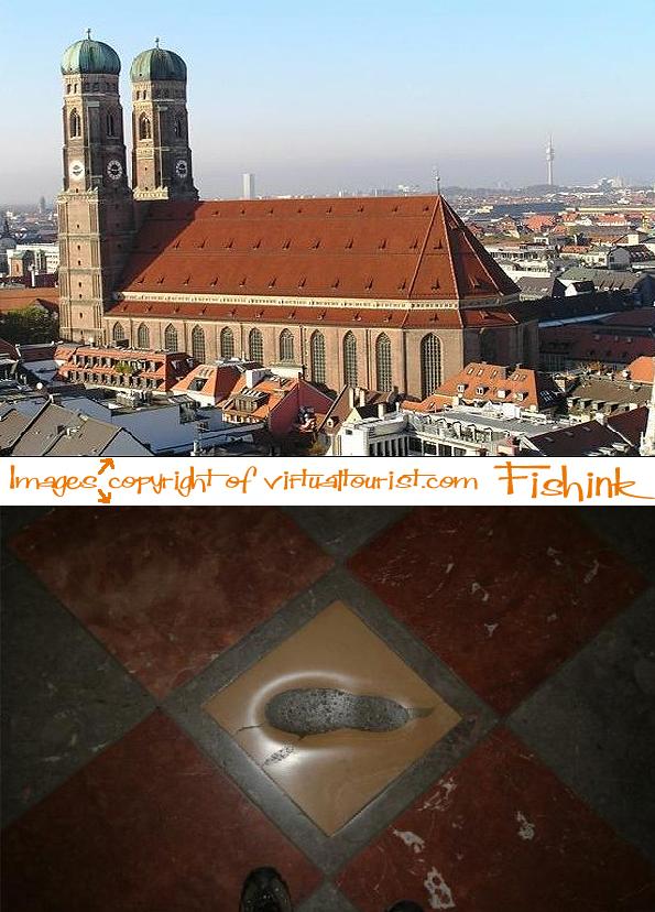 Fishinkblog 5321 Munich 21