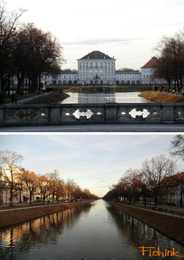 Fishinkblog 5325 Munich 24