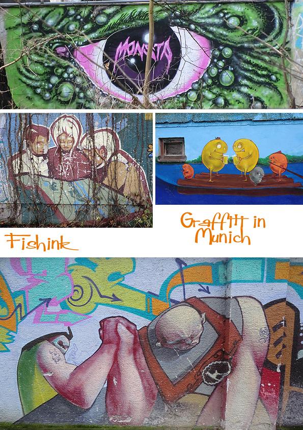 Fishinkblog 5328 Munich 27