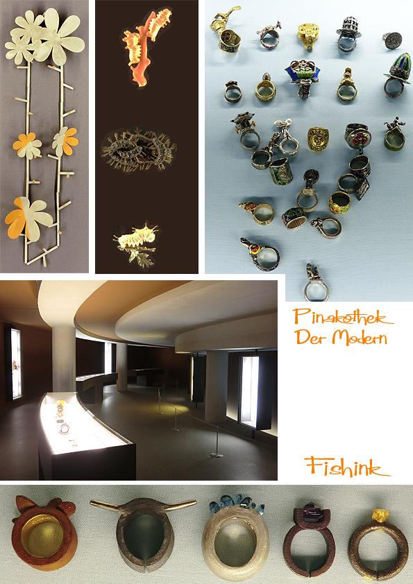 Fishinkblog 5352 Munich 51
