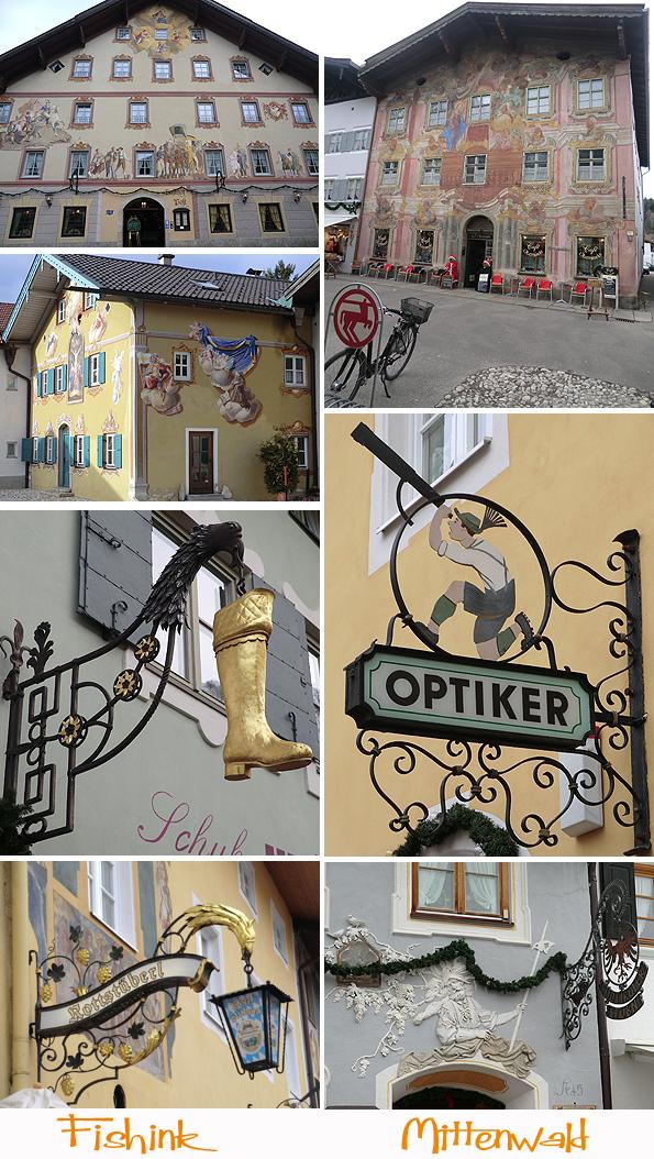 Fishinkblog 5355 Munich 54
