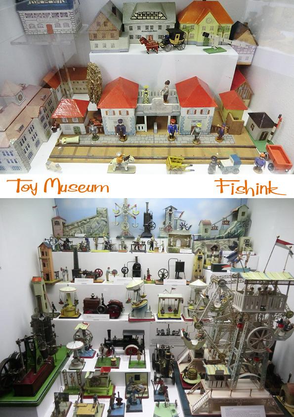 Fishinkblog 5376 Munich 75