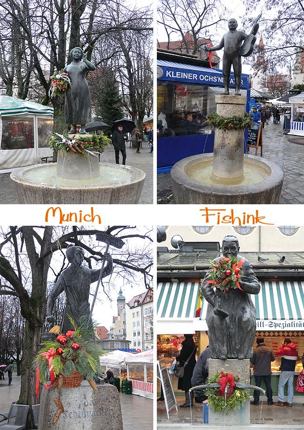 Fishinkblog 5381 Munich 80