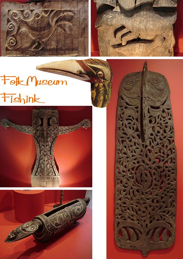 Fishinkblog 5384 Folk Museum 1