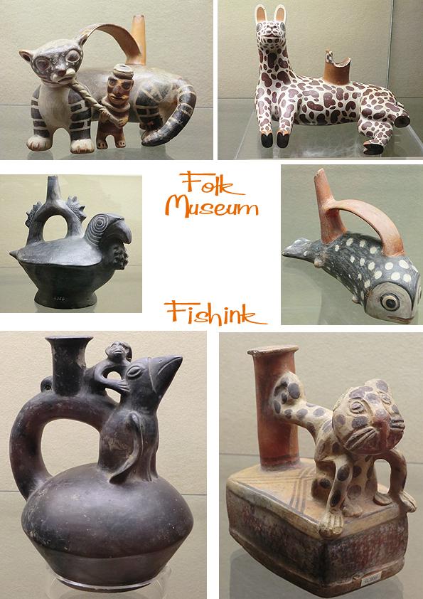 Fishinkblog 5388 Folk Museum 5