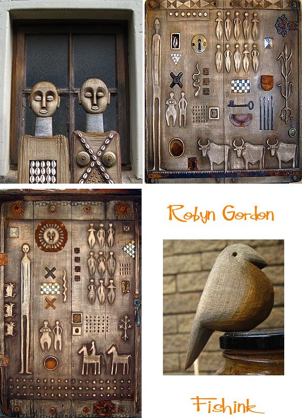 Fishinkblog 5398 Robyn Gordon 5