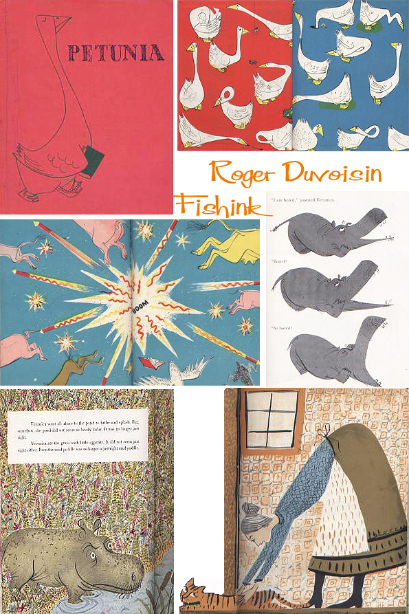 Fishinkblog 5421 Roger Duvoisin 1