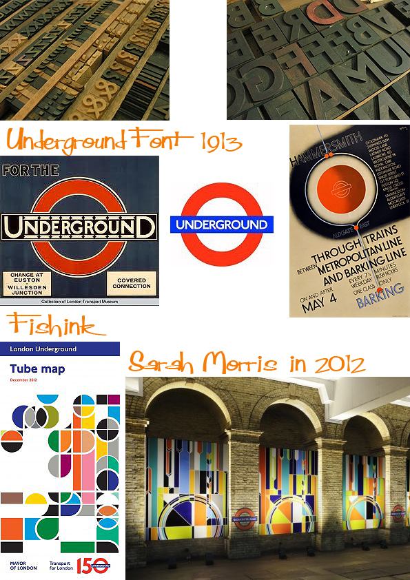Fishinkblog 5468 London Underground 2