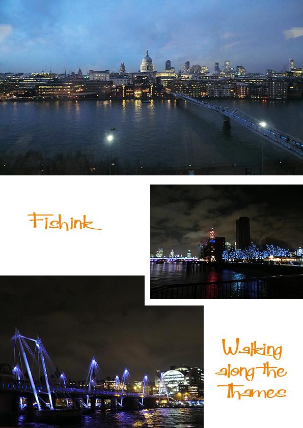 Fishinkblog 5475 London 5