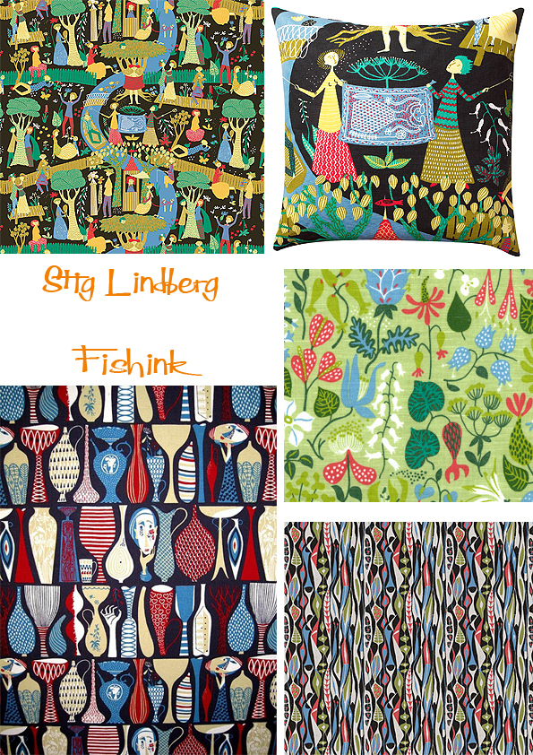 Fishinkblog 5482 Stig Lindberg 2