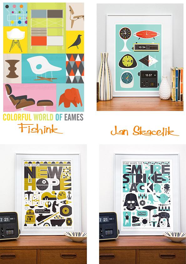 Fishinkblog 5492 Stig Lindberg 12