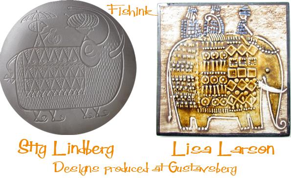 Fishinkblog 5496 Stig Lindberg 16