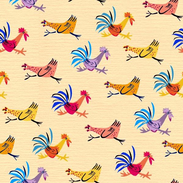 Fishinkblog 5498 Fishink Textiles 1