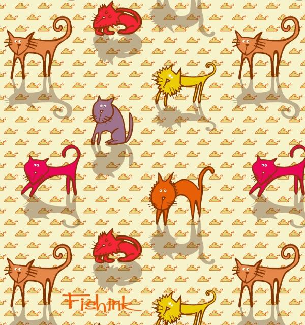 Fishinkblog 5503 Fishink Textiles 6