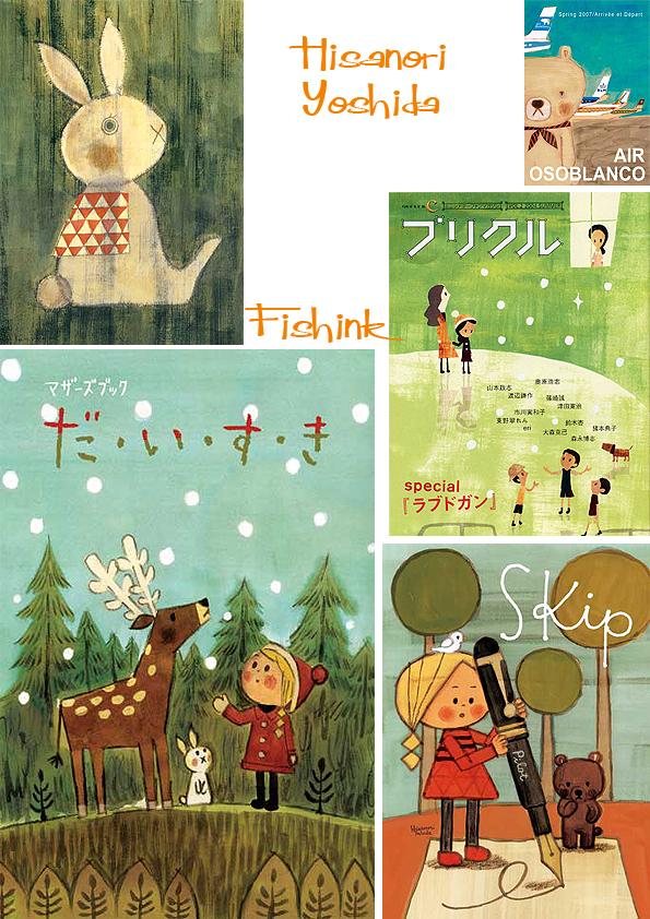 Fishinkblog 5507 Hisanori Yoshida 2