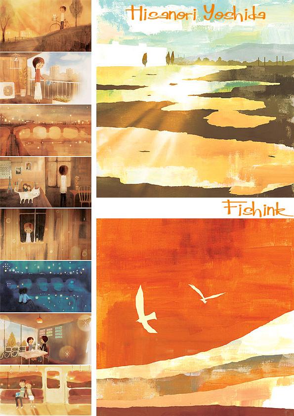 Fishinkblog 5509 Hisanori Yoshida 4